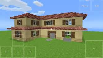 how to build a 2 story house minecraft 2 story house mine pinterest house minecraft and minecraft houses