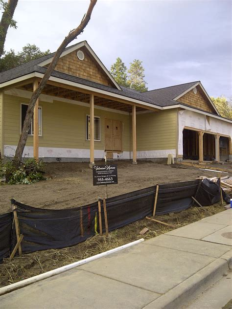 wyndam way grants pass exterior feb 2012 valerian homes