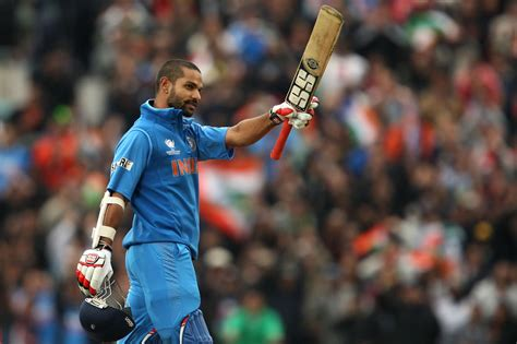 search results for shikhar dhawan search results for shikhar dhawan hd image calendar 2015