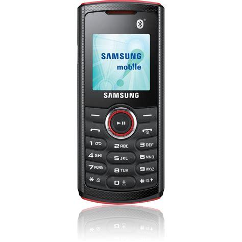 Go Mobile Phone samsung gt e2121b pay as you go mobile phone o2 ebay
