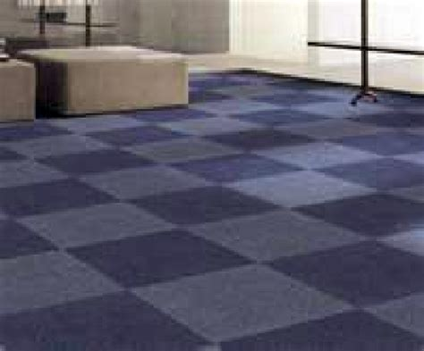 foto alfombra modular de decorex insurgentes  habitissimo