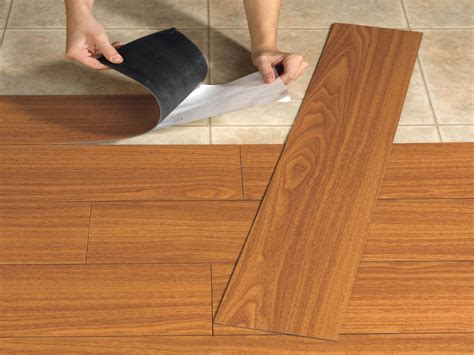 Vinyl Flooring Wood Planks by Wood Look Vinyl Sheet Flooring Floor Wood Look Vinyl