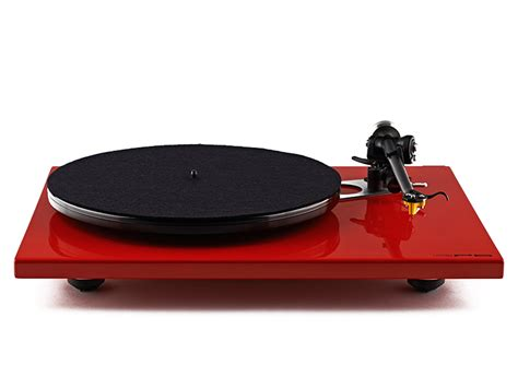 Turntable Rega Rp6 rega turntables moorgate acoustics