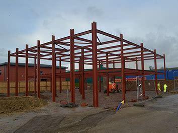 hele school plymouth hele school post 16 building progress classic builders
