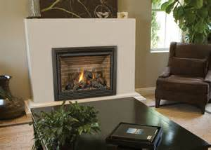 10 creative ways to decorate your non working fireplace