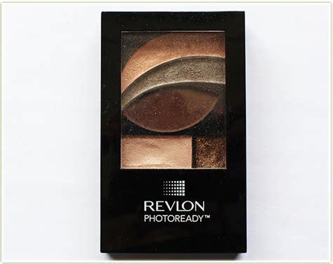 Revlon Photoready Eyeshadow revlon photoready eyeshadow metropolitan www imgkid
