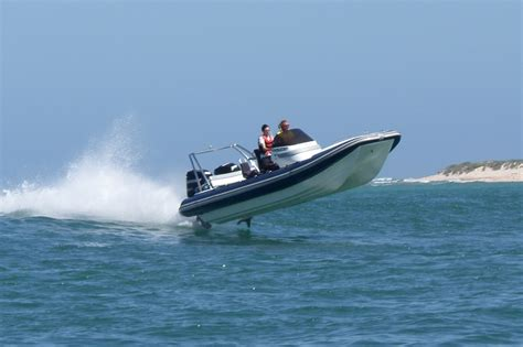 twin hull boats mar y sol twin hull boats angellist