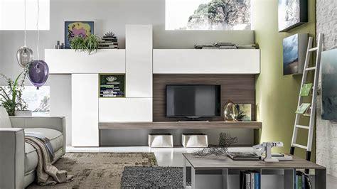 mobili  soggiorni home design ideas home design ideas