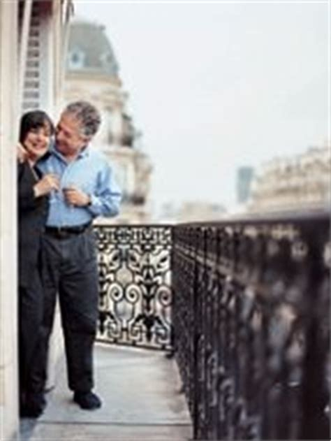 ina garten paris apartment 62 best images about paris on pinterest bakeries