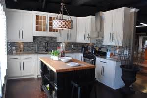 Kitchen Design Showrooms Cats Cabinet Door Styles And Garage On