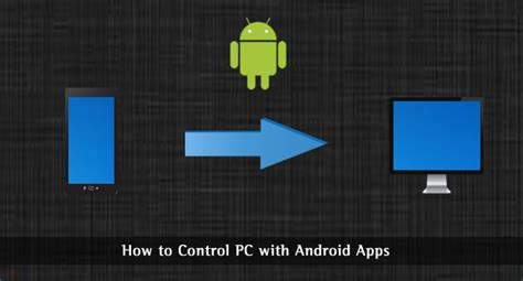 android apps on pc how to pc with android apps techlila