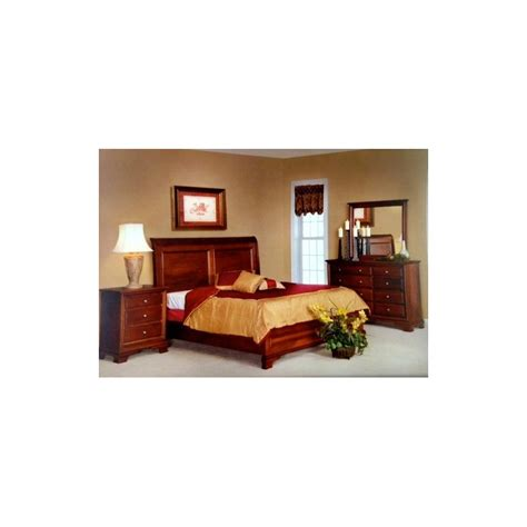 daniel s amish classic collection bedroom eaton