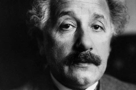 einstein born died famous birthdays march 14 eric clapton convalesces in st