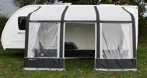 clearance awnings bradcot aspire air 390 2015 model