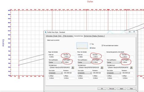 layout view problem solved layout problem autodesk community