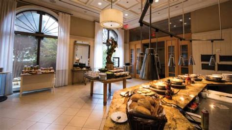 bed and breakfast dallas dallas hotel package bed and breakfast four seasons dallas