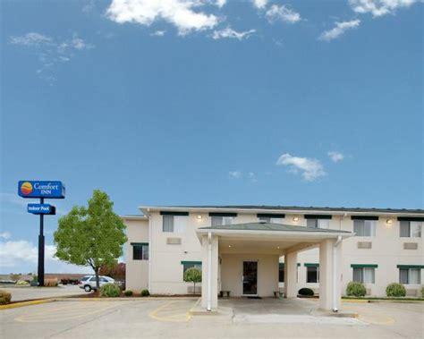 Comfort Inn Ohio by Comfort Inn Dayton Miller Ln Ohio Hotel Reviews