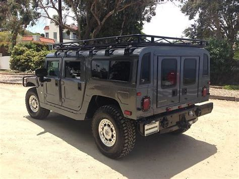 vehicle repair manual 2003 hummer h1 transmission control service manual install transmission 2003 hummer h1 hummer h1 interior for sale savings from