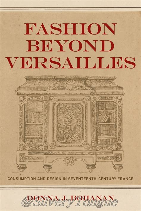 ownership pattern meaning fashion beyond versailles investigates the meaning of
