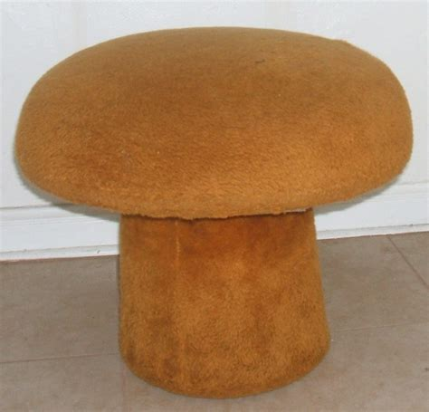 Smelly Stools by Before And After Stinky 70s Stool Two String