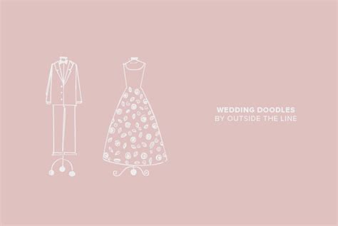 Wedding Font Tester by Wedding Doodles Desktop Font Youworkforthem