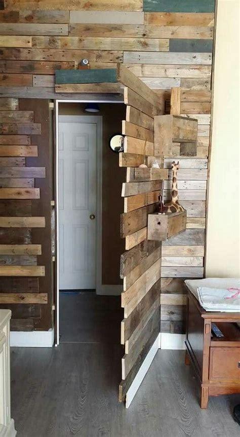 cozy secret room design  amazing room style ideas