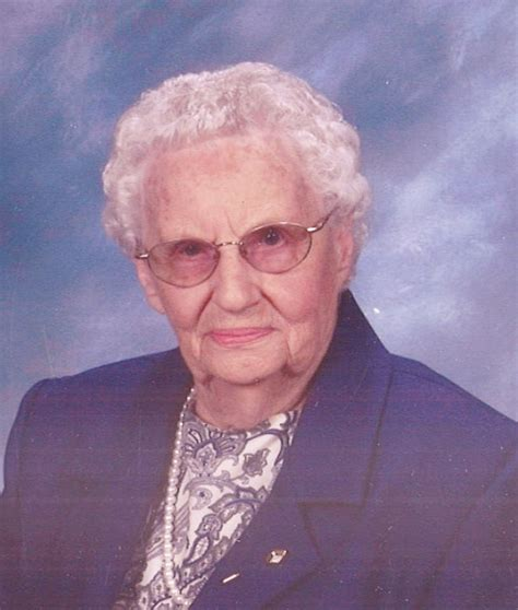 obituary of marjorie brainard bartron myer funeral home inc