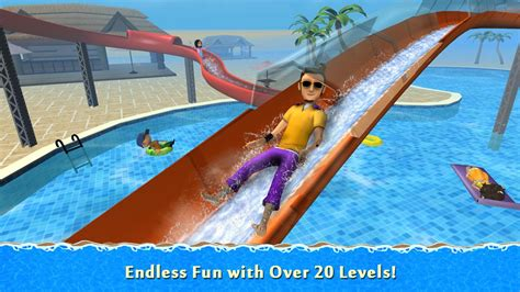free boat show in ta water slide extreme jump android apps on google play