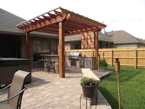 backyard covered pergola patio ideas diy garden pergola plans diy outdoor pergola