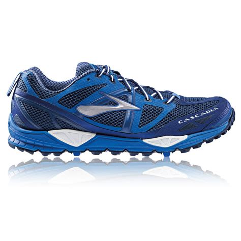cascadia trail running shoes cascadia 9 trail running shoes 14