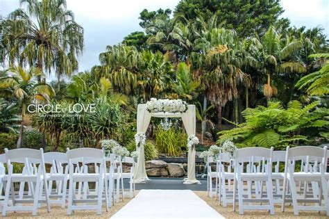 17 Best images about Wedding venue ideas in the Sydney