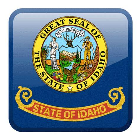 Free Records Idaho Free Idaho Records Enter A Name To View Idaho Records