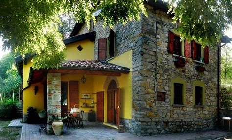 beb pavia agriturismo bed breakfast varzi le fragranze
