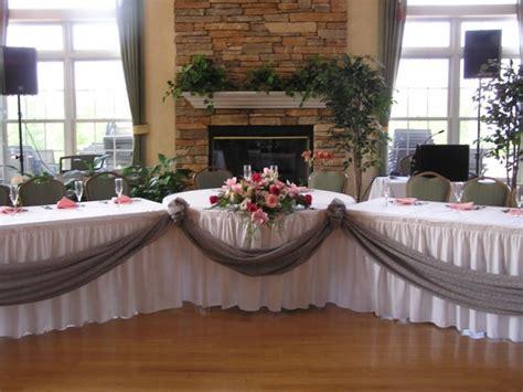 reception seating charts 101
