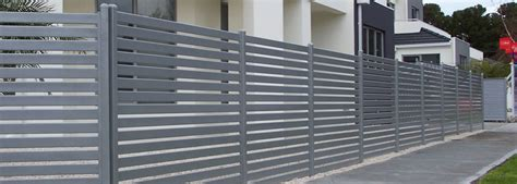 boundary fence designs images