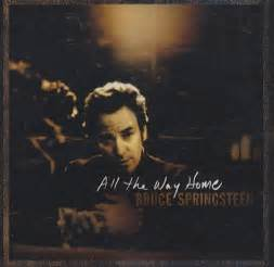 best bruce springsteen album 147 best springsteen album covers images on
