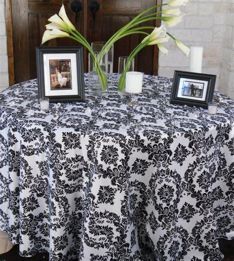 damask table linens table linens damask room ornament
