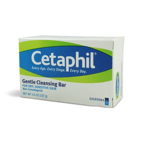 tattoo care cetaphil red rouge 224 l 232 vres make up beauty blog