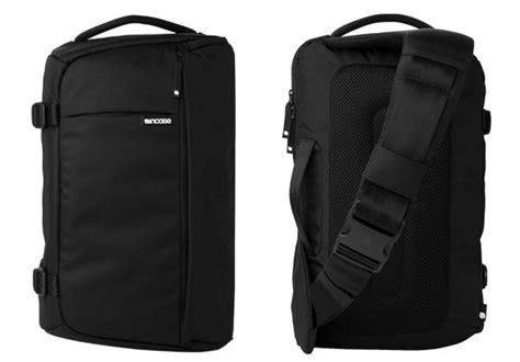 incase sling pack camera bag gadgetsin
