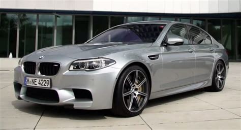 Best Paint Brands by Bmw S Most Expensive Paint Is The 10 300 Individual Pure