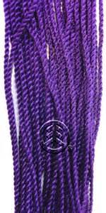 coco knot braid gmbshaircom coco knot braid