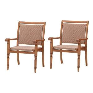 Thomasville Dining Chairs Discontinued Related Items Product Overview Specifications Recommended