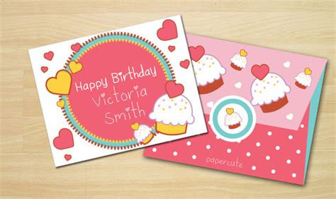 printable birthday cards and envelopes gift card envelope template 21 free printable sle