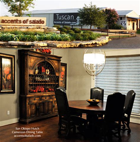 tuscan dining room furniture best 25 tuscan dining rooms