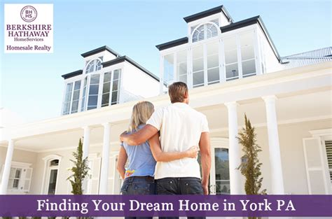 find your dream house articles by category york pa berkshire hathaway