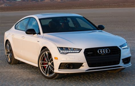 a7 audi for sale pretty audi a7 for sale 50 as well cars models with audi