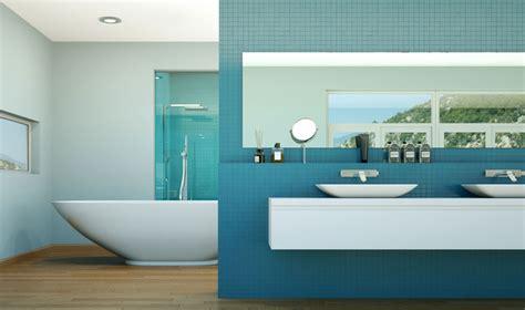 badezimmer farbe downshoredrift