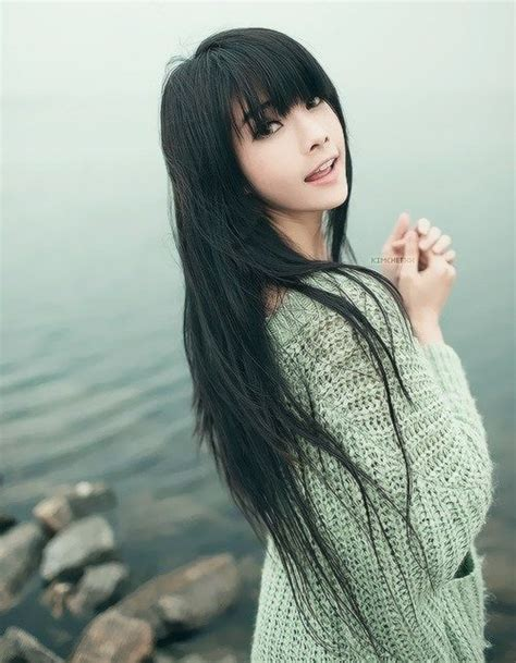 best 25 japanese haircut ideas on japanese haircut japanese hair and