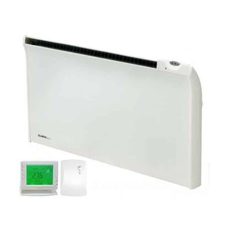 electric bathroom panel heaters adax norel tpvd electric wall heater for bathrooms