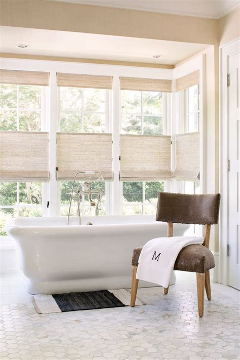 drapes and valance transitional miami by maria j window treatments and home d 233 cor miami window treatments for shade bathroom transitional with home decor contemporary roller blinds
